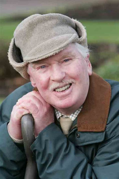 late tv gardener geoffreys smiths garden  sale