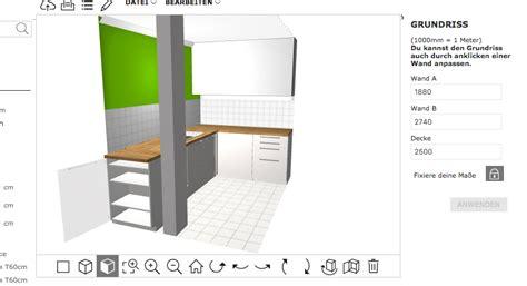 ikea küchenplaner ansicht drehen ikea metod unterschrank 90 grad drehen k 252 chen forum