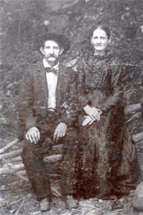 Hughes County Court Records Walker Joseph And Arminda Hughes County Tngenweb