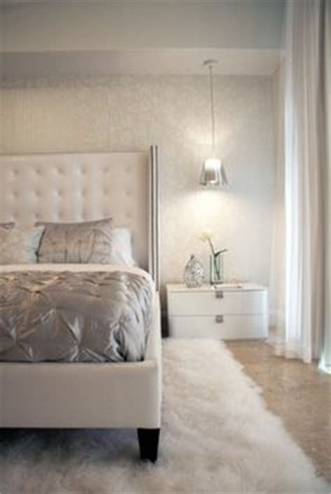 white fluffy bedroom rugs 1000 ideas about fluffy rug on white fluffy rug brown master bedroom and rugs