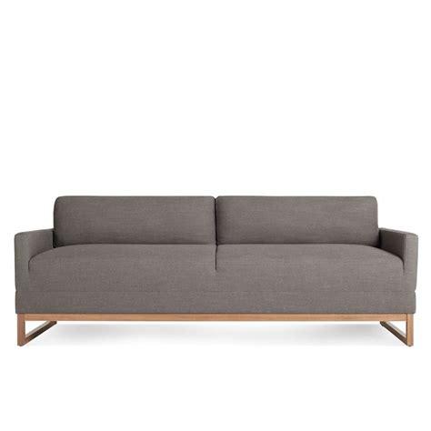 Office Sleeper Sofa 25 Best Ideas About Best Sleeper Sofa On Pinterest Small Sleeper Sofa Small Sectional