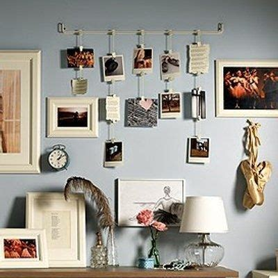 hanging without nails wall shelves design hanging shelves without putting hole