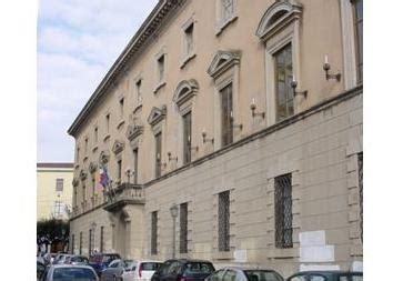 ufficio anagrafe catanzaro i catanzaresi chiamati al voto saranno 74521 uscatanzaro net