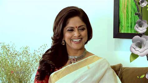 indira gandhi biography telugu nadiya to play indira gandhi in ntr biopic b4blaze