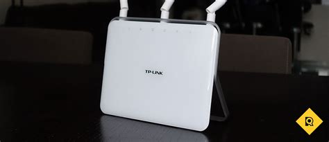 best wireless router review the best wireless router reviews of 2017 reviews