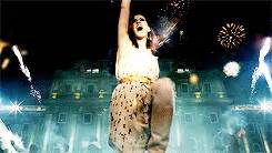 katy perry firework biography katy perry biography tour songs age taylor swift feud