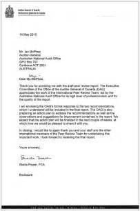 Purpose Of Cover Letter by Cover Letter Purpose Hermeshandbags Biz