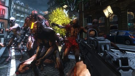 top 28 killing floor 2 you been removed from the server killing floor 2 announced for xbox