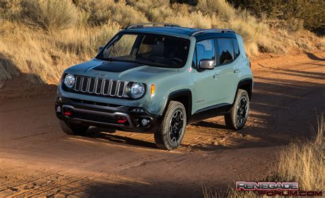 anvil jeep renegade anvil jeep renegade jeep renegade forum