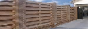 Cheap Trellis Panels Modern Fencing Modern Garden Fence Panel Designs
