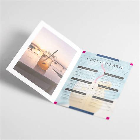 Visitenkarten Wir Machen Druck by Getr 228 Nkekarten G 252 Nstig Drucken Wirmachendruck De
