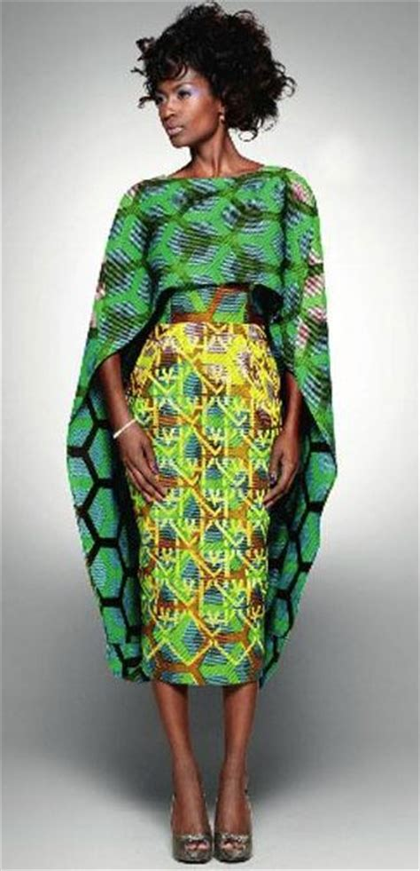 pattern making for the shapely african woman vlisco dress african print african inspired textiles