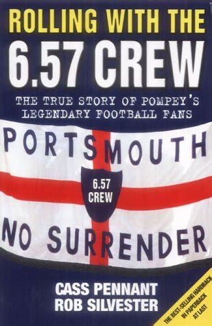 pictures from 657 crew book rolling with the 6 57 crew the true story of pompey s