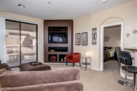 The Living Room Chandler Az by Beautiful Condo In Chandler Az For Sale Living In The