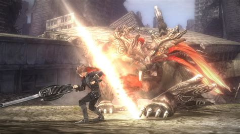 god eater 2 god eater official website