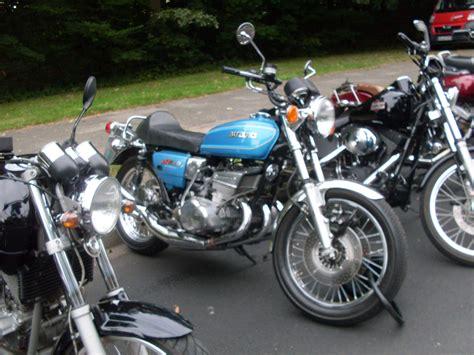 Hamburg Motorrad by Hamburger Stadtparkrennen Motorrad Fotos Motorrad Bilder