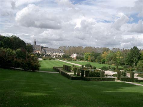 jardins de valloires wikip 233 dia