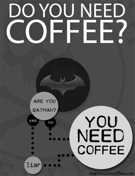 Need Coffee Meme - funny pictures of the day 50 pics