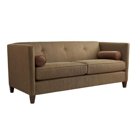 candice olson sofa candice olson ca6016 80 upholstery collection muse sofa