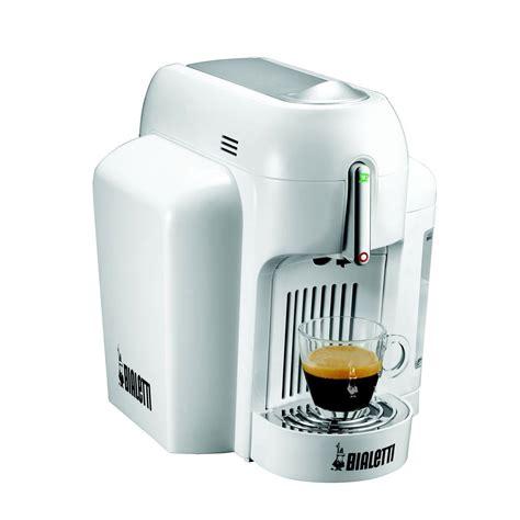 Bialetti CF 62 MINI Express Black SOFT Touch   Opinione   Caffè come al bar a poco prezzo
