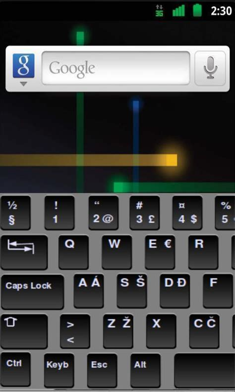 big keyboards for android maxikeys android keyboard with big and a keyboard appstore for android
