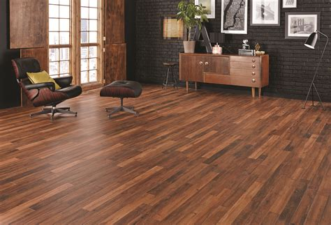 here s what s new in flooring trends pro builder