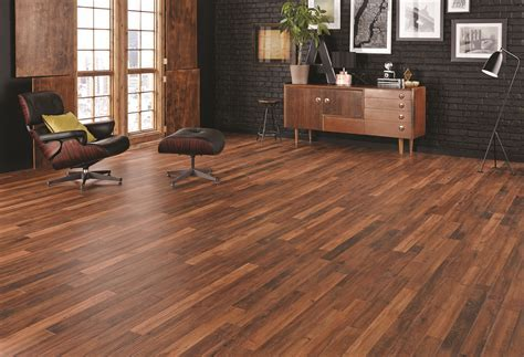 Here's What's New in Flooring Trends   Pro Builder