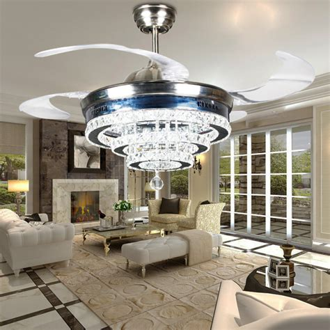 High End Ceiling Fans With Lights High End Table Ls