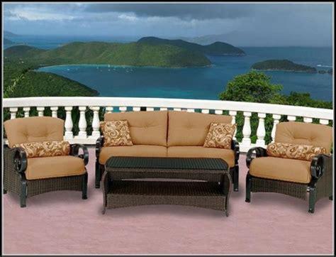 La Z Boy Patio Furniture Kmart Patios Home Furniture Lazy Boy Patio Furniture Kmart