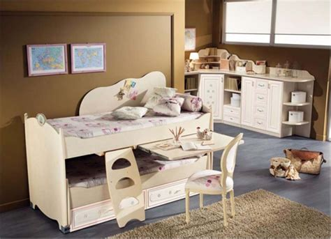 teen bedroom sets for girls top 15 teenage bedroom furniture ideas