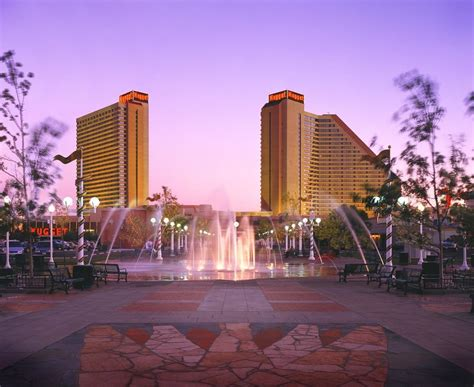 book nugget casino resort reno hotel deals