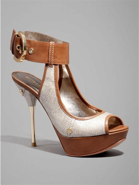 Ms Simpsons Sultry Shoes by 54 Best Heels Images On Simpsons