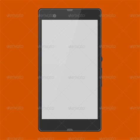 android phone mockup android phones flat mockups by vinyljunkie graphicriver