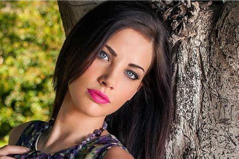 imagenes rostros hermosos mega post 1 de 8 mujeres hermosas rostros im 225 genes
