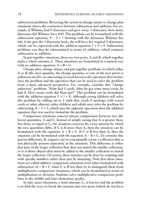 computer topics for research paper computer research paper topics 28 images computer