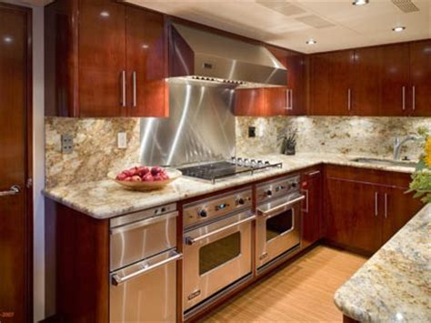 boat galley kitchen designs my work small boat galley plans
