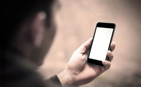 iphone u kilitleyen mesaj iphone u donduran mesaj yeniden hortladı iphone haber iphone ios apple mac haberleri