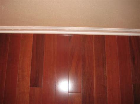 Knowing Brazilian Redwood Hardwood Flooring Review