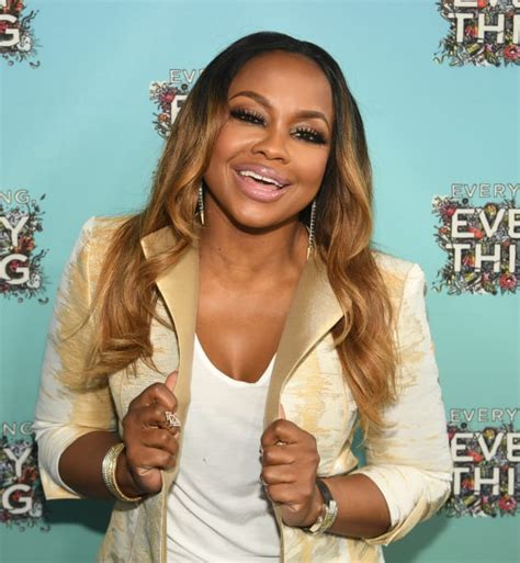 back of phaedra s hair phaedra parks begging to come back to the real housewives