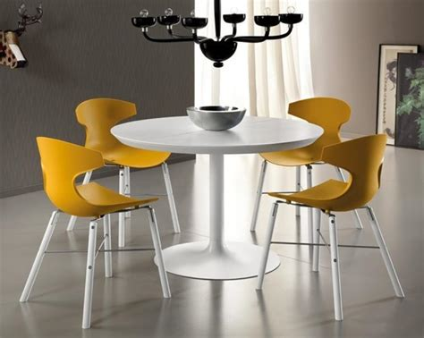 Swivel Dining Room Chairs by Domitalia Modern Dining Room Furniture Modern Living Room