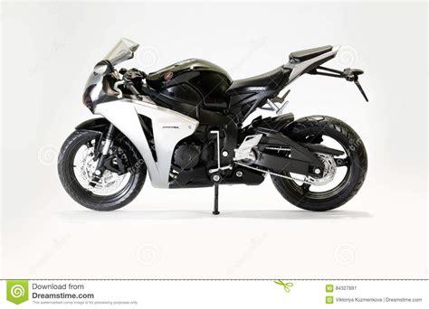 cbr bike image 100 cbr bike image honda motorbikespecs net