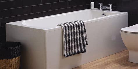ideal standard bathtubs baths accessories ideal standard