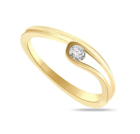 Gold Wedding Ring New Design by Best New Design Gold Wedding Rings Wedding Theme Decor