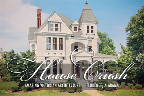 houses for sale in florence al house crush amazing victorian architecture in florence al circa old houses old