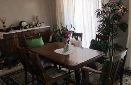 Second Furniture Baltimore by 2nd Furniture Size Of Furniture23 Furniture