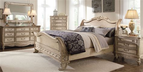 schnadig bedroom furniture schnadig international by schnadig international