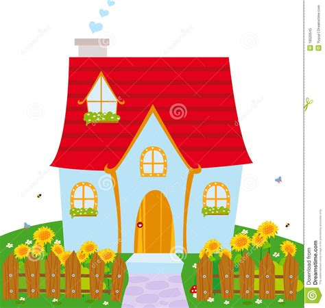 free clipart house house clipart clipart suggest