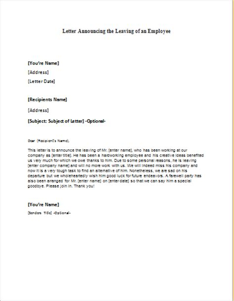 approval letter for extended leave request writeletter2
