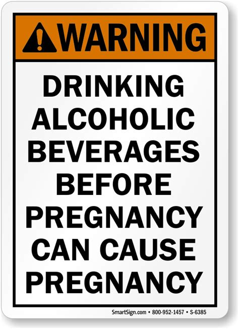 10 Warning Signs Of Alcoholism by What S Your Favourite Drink Page 3 Laser Pointers