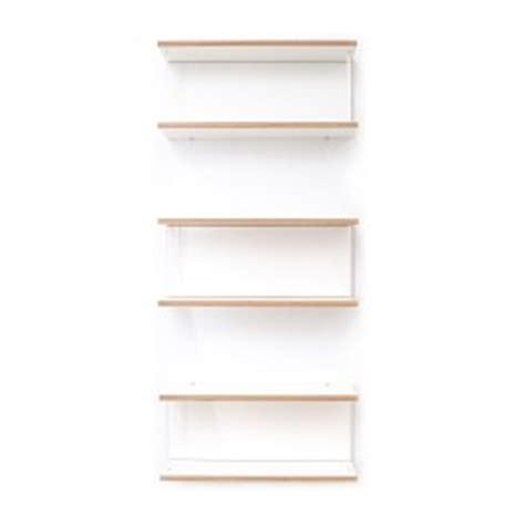 bücherregal 25 cm breit b 252 cherregal birke bestseller shop f 252 r m 246 bel und